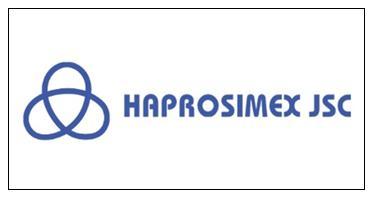 CTCP Tập đoàn Haprosimex